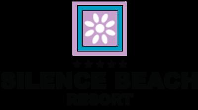 Silence Beach Resort Logo