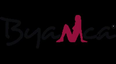 Byanca Network Logo