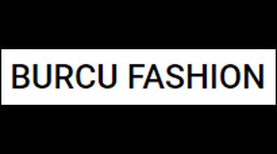 Burcu Tesettür Logo