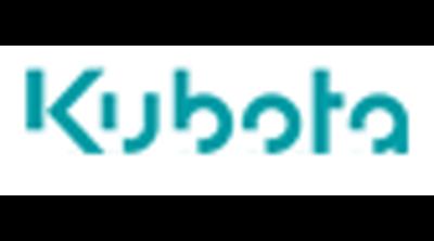 Kubota Turkey Logo