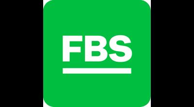 Fbs Forex Logo