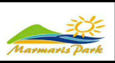 Marmaris Park Hotel Logo