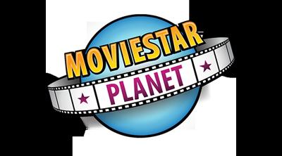 Movie Star Planet Logo