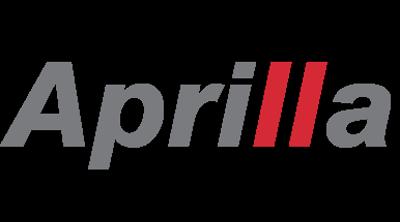 Aprilla Logo
