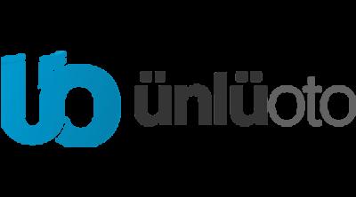 Ünlü Oto (unluoto.com.tr) Logo