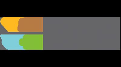 Brit Care Logo