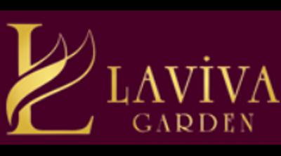 Laviva Garden Logo