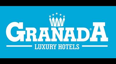 Granada Luxury Hotels Logo