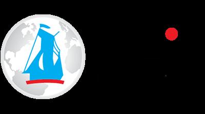 Reis Elektronik Logo