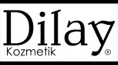 Dilay Kozmetik Logo