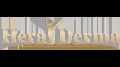 Hera Derma Polikliniği Logo
