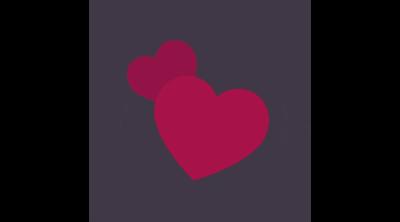 Gönülden Sevenler Logo