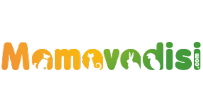 Mamavadisi.com Logo