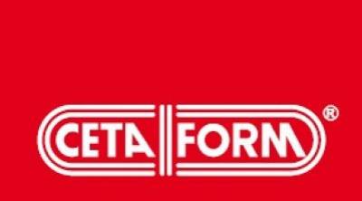 Ceta Form Logo