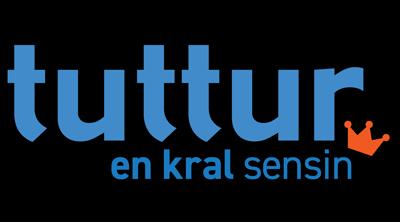 Tuttur Logo