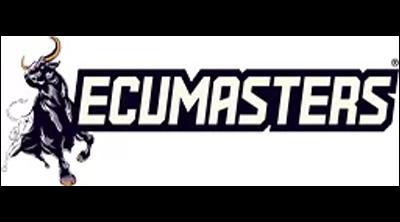 Ecumasters Logo
