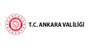 Ankara Valiliği Logo