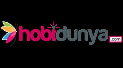 Hobidunya.com Logo