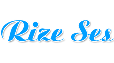 Rize Ses Turizm Logo
