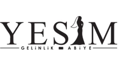 Yeşim Gelinlik Logo