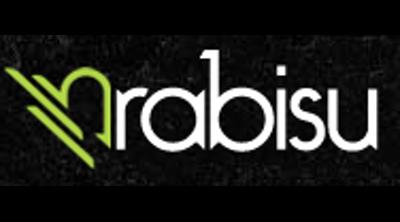 Rabisu Web Hosting Logo