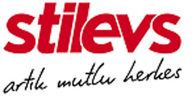 Stilevs Logo