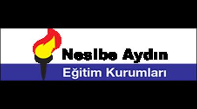 Nesibe Aydın Okulları Logo