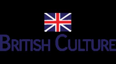 İngiliz Kültür Yabancı Dil Kursları Logo