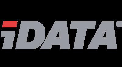 iData Logo