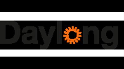 Daylong Extrem Güneş Kremi Logo
