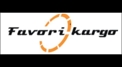Favori Kargo Logo