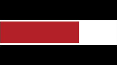 Ejoya Logo