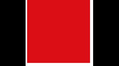 Ali Osman Sönmez Onkoloji Hastanesi Logo
