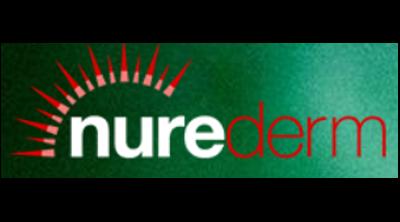 Nurederm Kozmetik Logo
