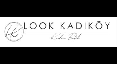 Lookadikoy.com Logo