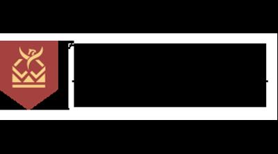 Throne Sea Gate Hotel Logo