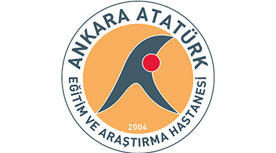 Atatürk Eğitim Ve Araştırma Hastanesi (Ankara) Logo