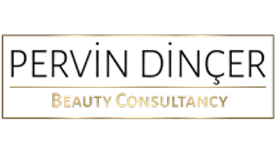 Pervin Dinçer Beauty Logo