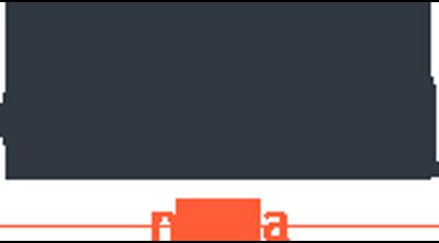 elizamoda Logo