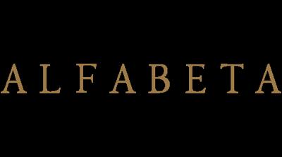 ALFABETA Logo