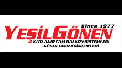 Yeşilgönen Günısı Logo