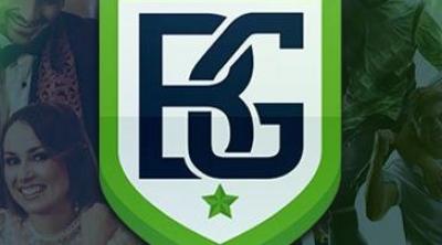 Betgaranti Logo