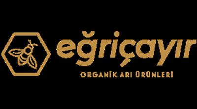 Eğriçayır Logo