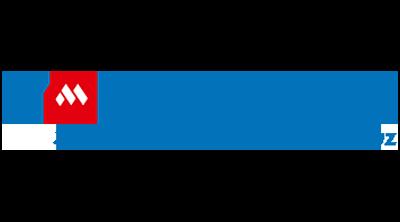 City Hospital Logo