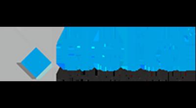 Delta Regülatör Logo