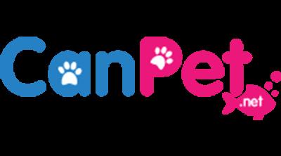 Canpet Logo