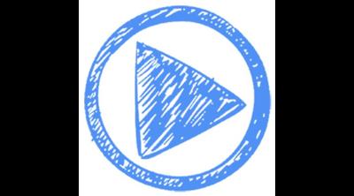 Hocalara Geldik Logo