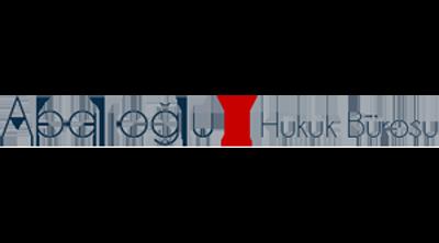Abalıoğlu Hukuk Bürosu Logo