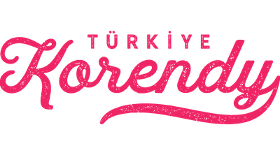 Korendy Logo