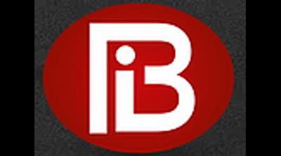 Bilge İlaç Logo